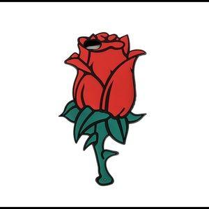 iPhone 6/7/8 PLUS Rose Case